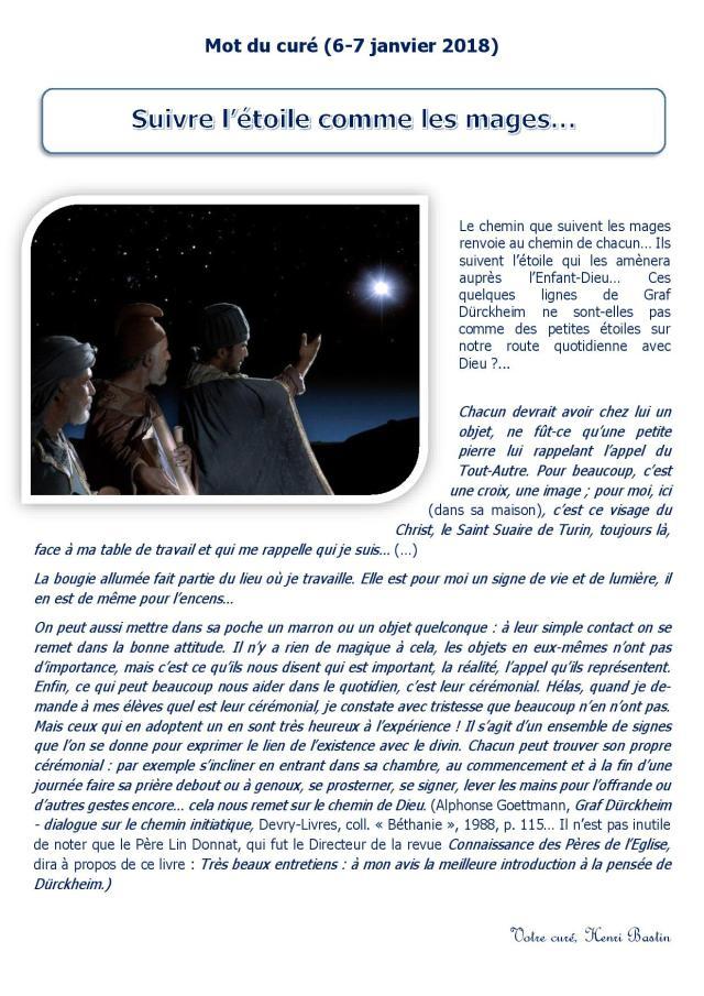 Mot du curé 2018-01-07-page-001