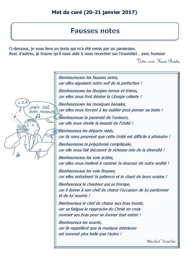 Mot du curé 2018-01-21-page-001