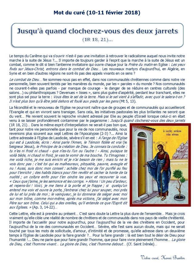 Mot du curé 2018-02-11-page-001.jpg