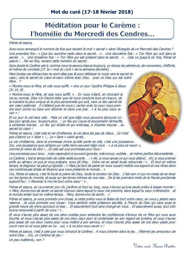 Mot du curé 2018-02-18-page-001