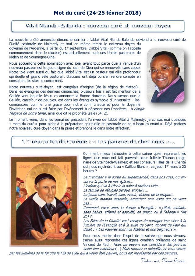 Mot du curé 2018-02-25 (1)-page-001