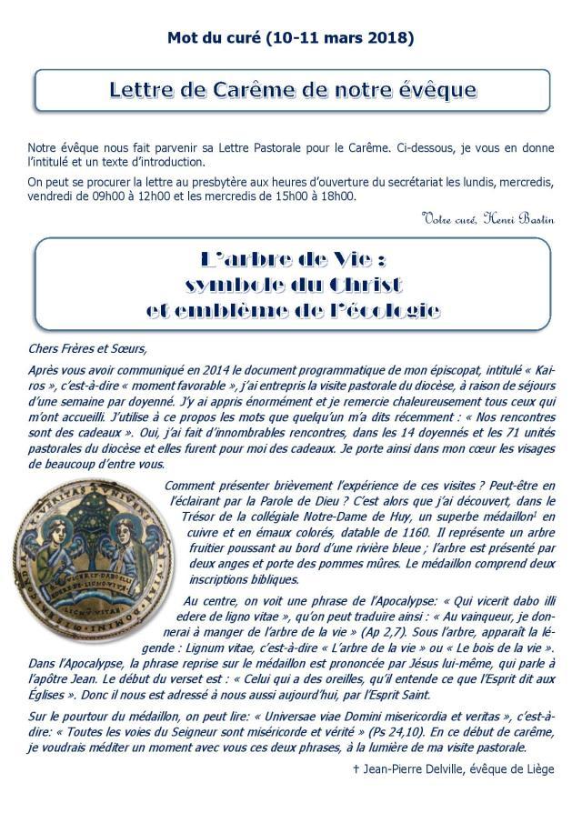 Mot du curé 2018-03-04-page-001