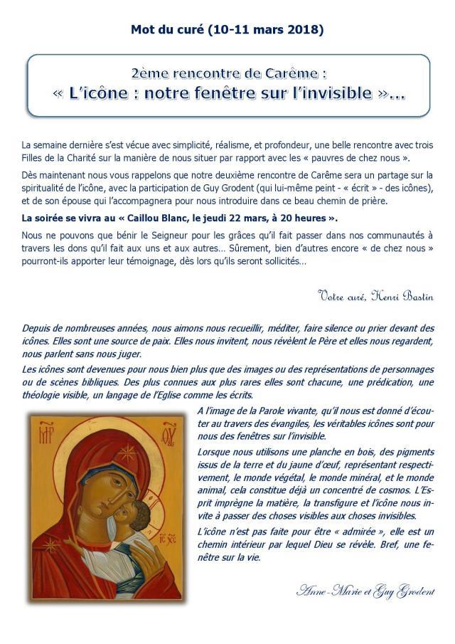 Mot du curé 2018-03-11-page-001