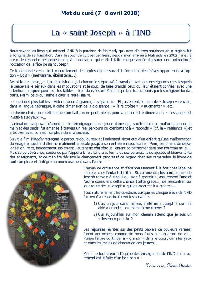 Mot du curé 2018-04-08 (1)-page-001