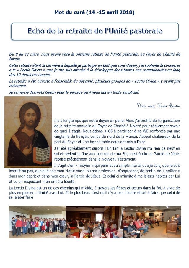 Mot du curé 2018-04-15-page-001