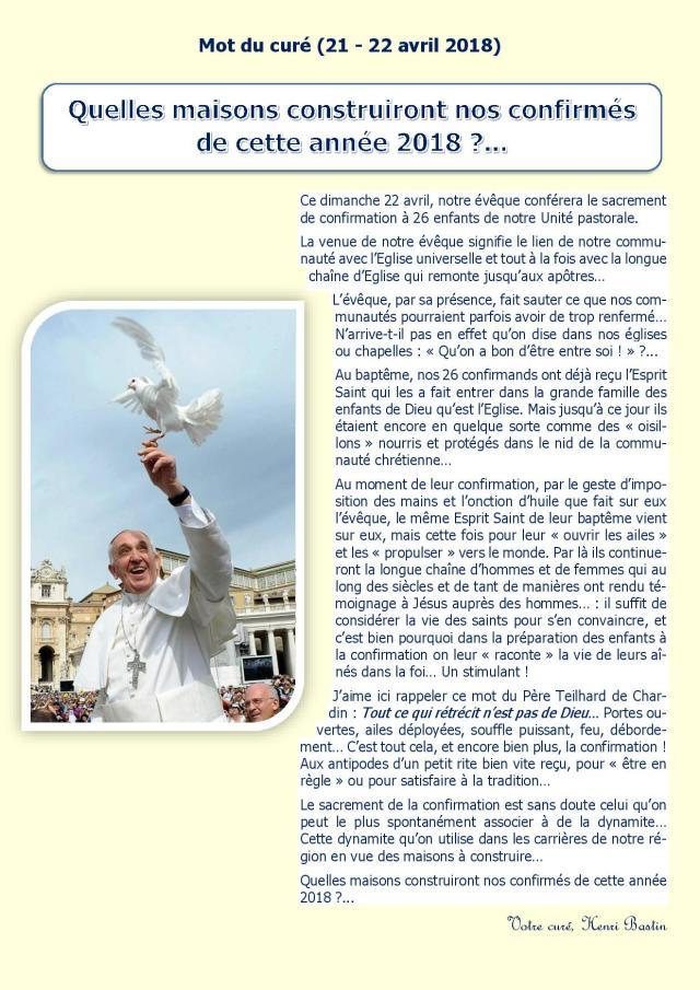 Mot du curé 2018-04-22-page-001