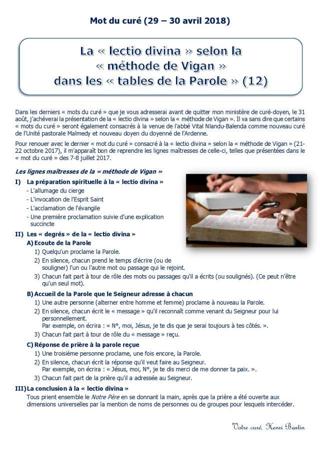 Mot du curé 2018-04-29 (1)-page-001