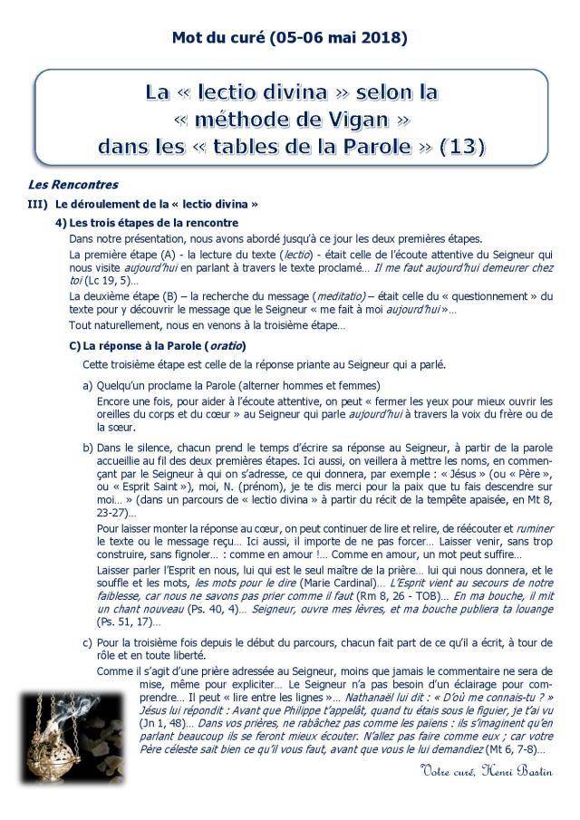 Mot du curé 2018-05-06-page-001