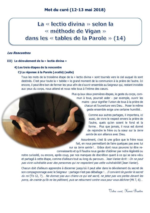 Mot du curé 2018-05-13-page-001