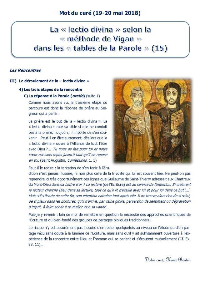 Mot du curé 2018-05-20-page-001