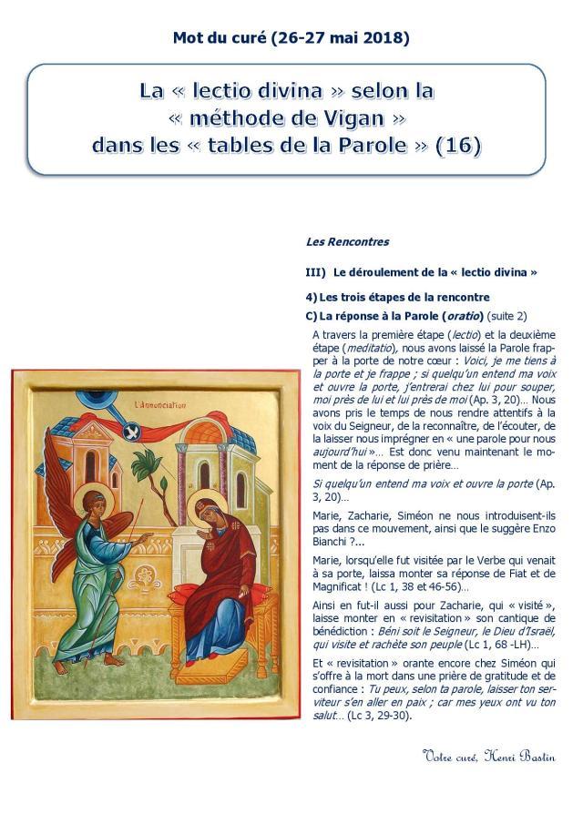 Mot du curé 2018-05-27-page-001