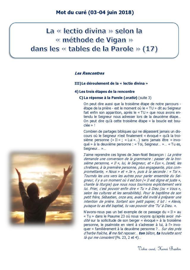 Mot du curé 2018-06-03-page-001