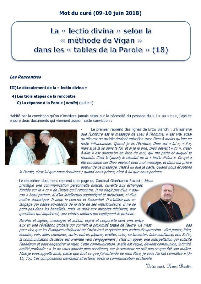 Mot du curé 2018-06-10-page-001