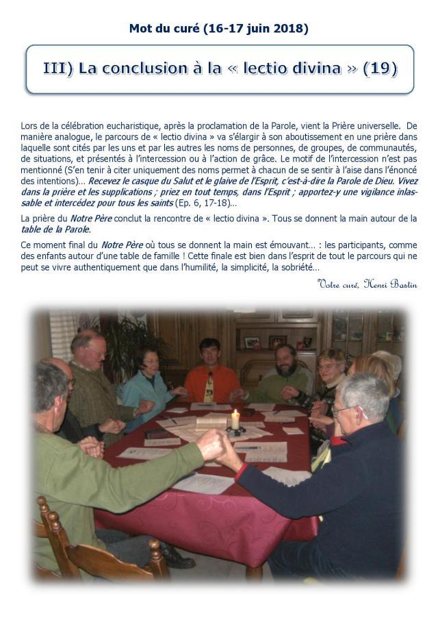 Mot du curé 2018-06-17-page-001