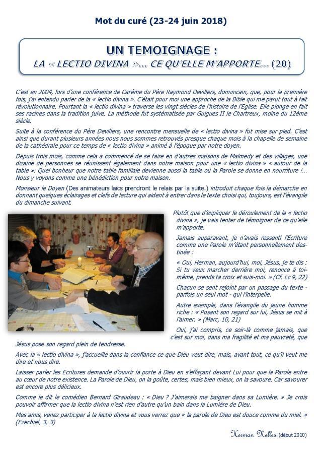 Mot du curé 2018-06-24-page-001
