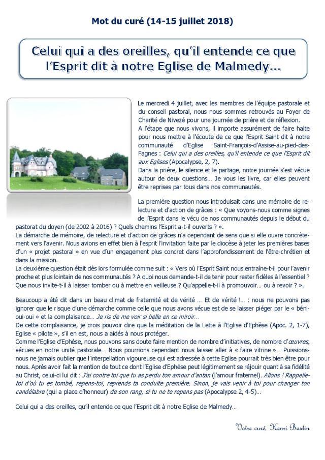 Mot du curé 2018-07-15 (2)-page-001
