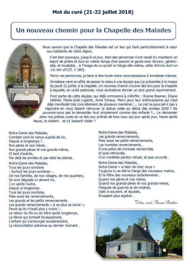 Mot du curé 2018-07-22 (1)-page-001