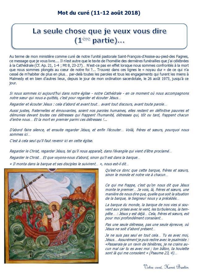 Mot du curé 2018-08-12-page-001