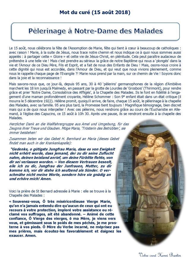 Mot du curé 2018-08-15 (1)-page-001