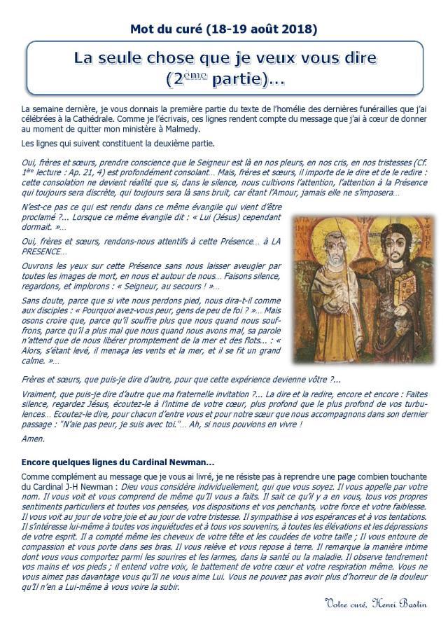 Mot du curé 2018-08-19-page-001