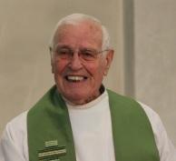 Père Tony Gabriel