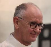 Henri Thimister, diacre