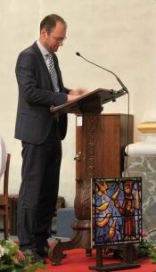 2018-09-02 - Messe au revoir doyen H. Bastin (273)