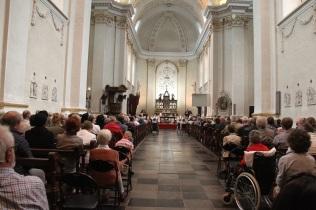 2018-09-02 - Messe au revoir doyen H. Bastin (280)