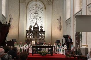 2018-09-02 - Messe au revoir doyen H. Bastin (281)