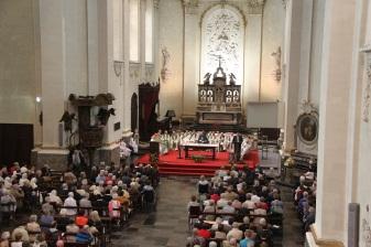 2018-09-02 - Messe au revoir doyen H. Bastin (284)