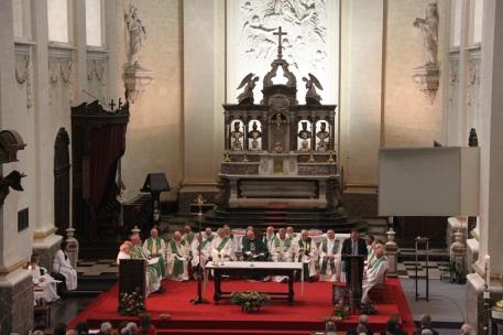 2018-09-02 - Messe au revoir doyen H. Bastin (286)