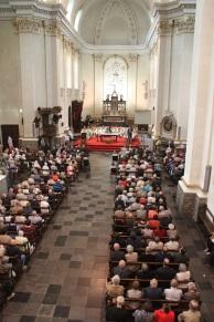 2018-09-02 - Messe au revoir doyen H. Bastin (292)