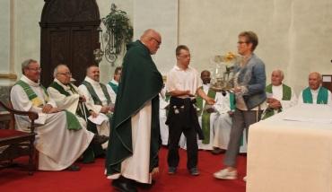 2018-09-02 - Messe au revoir doyen H. Bastin (340)
