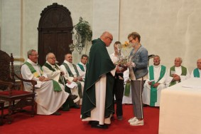 2018-09-02 - Messe au revoir doyen H. Bastin (341)