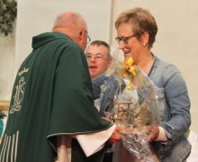 2018-09-02 - Messe au revoir doyen H. Bastin (343)