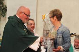2018-09-02 - Messe au revoir doyen H. Bastin (344)