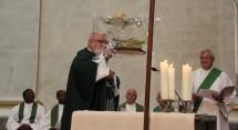 2018-09-02 - Messe au revoir doyen H. Bastin (347)