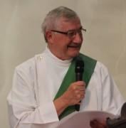 2018-09-02 - Messe au revoir doyen H. Bastin (352)
