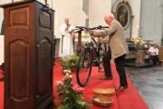 2018-09-02 - Messe au revoir doyen H. Bastin (354)