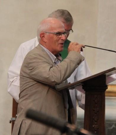 2018-09-02 - Messe au revoir doyen H. Bastin (356)