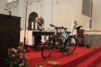 2018-09-02 - Messe au revoir doyen H. Bastin (357)