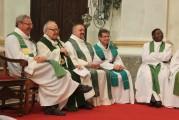 2018-09-02 - Messe au revoir doyen H. Bastin (359)