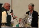 2018-09-02 - Messe au revoir doyen H. Bastin (362)