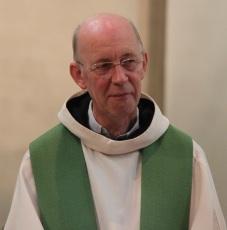 Père François Dehotte