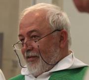 Abbé Michel Capé