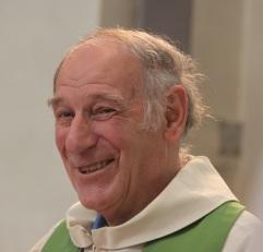 Père Norbert Maréchal