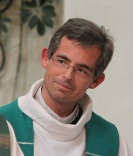 Abbé Jean-Marc de Terwangne