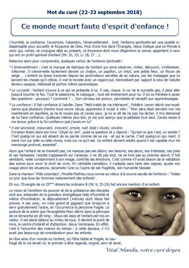 Mot du curé 2018-09-23-page-001
