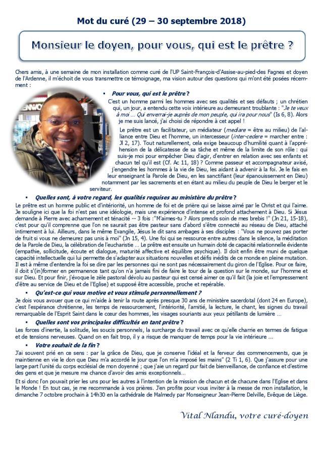 Mot du curé 2018-09-30-page-001
