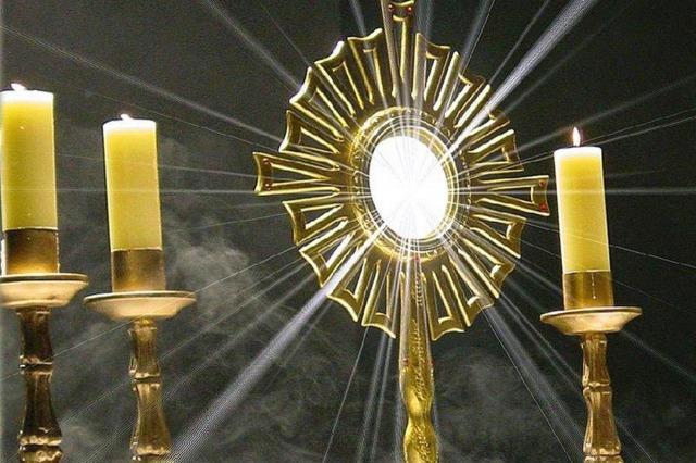 adoration_eucaristia-3